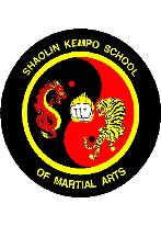 Shaolin Kempo Karate, Martial Arts, Self Defense Louisville, KY